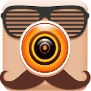 Funny Camera: Have Fun In Editing Photo