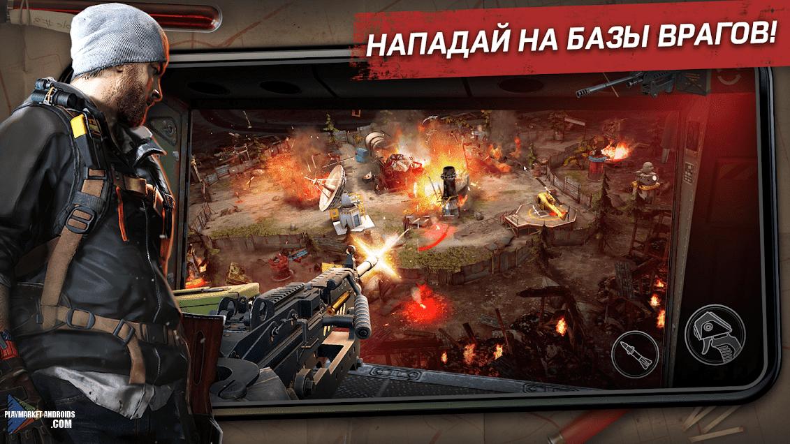 Русскоязычные онлайн казино